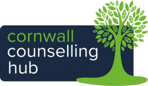 Cornwall Counselling Hub